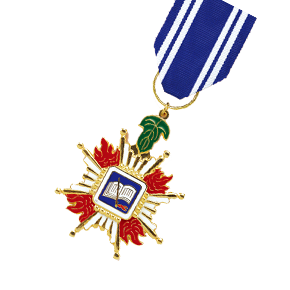 Order of Loyalty and Diligence