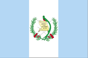 Republic of Guatemala
