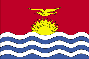 Republic of Kiribati
