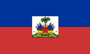 Republic of Haiti